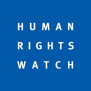 Human Rights Watch - Bahrain: Security Forces Detaining Children
